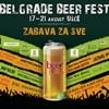 Beer Fest: 45 bendova i 2 kampanje, 2011, BGD