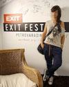 Exit dočekao dvomilionitog posetioca!