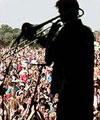 Besplatni jazz vikend
