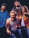 Metallica slavi 30. rođendan, 2011