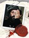 Mr.Brainwash najavljuje novi album Pepersa, 2011
