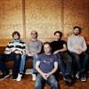 Norveski sastav Motif na Nisvillu, 2011