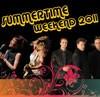"Otvoren ""Summertime Weekend"" 2011"