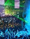 Popust: Clubbing.rs & Belgrade Foam Fest