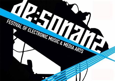 de:sonanz festival