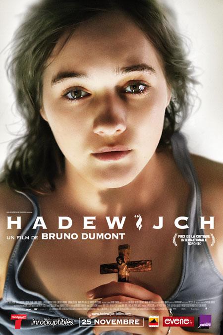 Revija francuskog filma