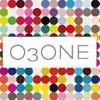 O3one - Konkurs za izlaganje umetničkih projekata
