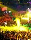 Foam Fest - odbrojavanje 2011