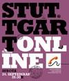 """Koncert """"Stuttgart Online"""" u Parobrodu"""