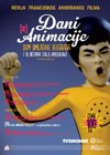 """""""Dani (Z)animacije"""", Vikend francuskog animiranog filma"""
