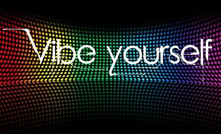 Sedmodnevna online žurka prepuna besplatne muzike, intevjua i ulaznica