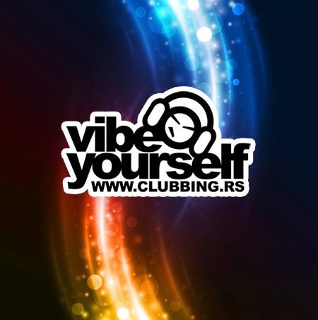 Četvrti rođendan muzičkog magazina Clubbing.rs