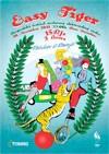 """""""Easy Tiger"""" festival u Domu Omladine"""