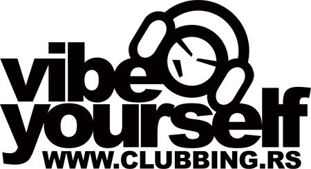 Webfest: Glasajte za Clubbing.rs!