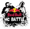Borba za najboljeg MC-a u Domu Omladine