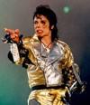 U Kardifu održan koncert u čast Majkla Džeksona