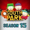 15. sezona serije South Park ekskluzivno na MTV