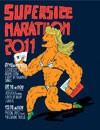 SuperSize Marathon 2011