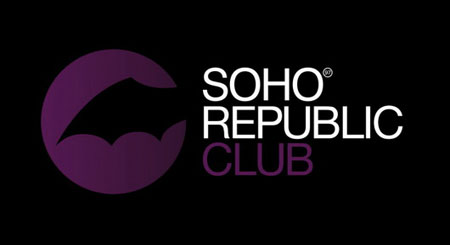 Soho Republic