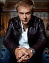 Arminov remiks za prvi holandski 3D film postao veliki hit!