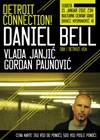Vodimo vas na nastup Daniela Bella