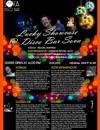 Lucky Showcase u Sova Disco Bar-u!