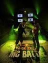 Best of Red Bull MC Battle