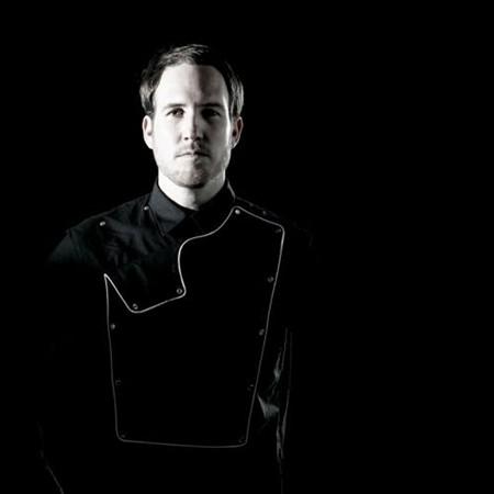 """Ame"": Nemački deep house sa zvukom Detroita u klubu ""Tube"""