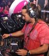 Muzički spektakl uz DJ Nicky Romera