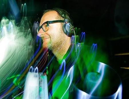 DJ Peppe