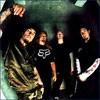 Jelen Live i Machine Head uz Metallicu