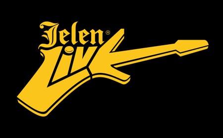 Jelen Live!