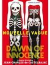 Nouvelle Vague predstavljaju Dawn Of Innocence!