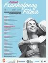 Festival Frankofonog filma