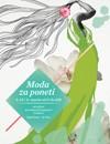 Martovska Moda za poneti - 9, 10 i 11. marta, KC Grad
