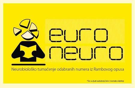 Neurovizija u Nišu – Rambo Amadeus & Broken Swing Sextet !