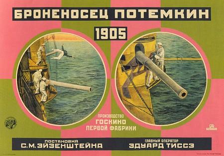Rodchenko 120