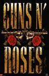 Guns N' Roses potvrđeni za Exit festival
