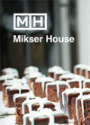 Mikser Design Food @ Mikser House