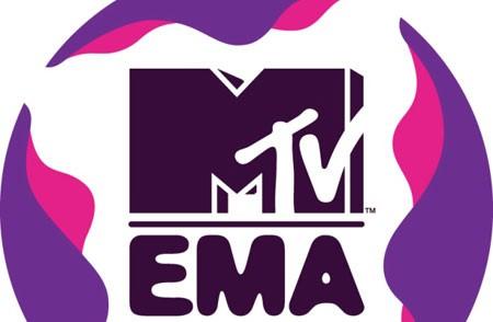 """Grad domaćin """"2012 MTV EMA"""" je Frankfurt"""