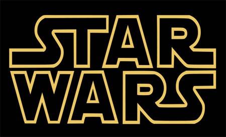 Star wars fan konvencija II