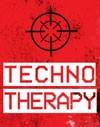 Techno Therapy 21. aprila, Spens