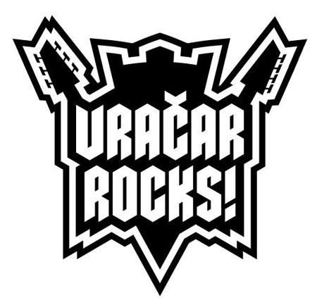 "Festival ""Vračar Rocks"" svakog petka"