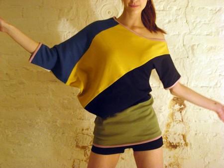 Junska Moda za poneti