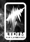 LTDFM Music koncert vol. 2