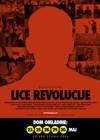 """""""Lice revolucije"""" u Domu omladine"""
