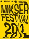 Međunarodna konferencija iz oblasti zaštite životne sredine na Mikser festivalu