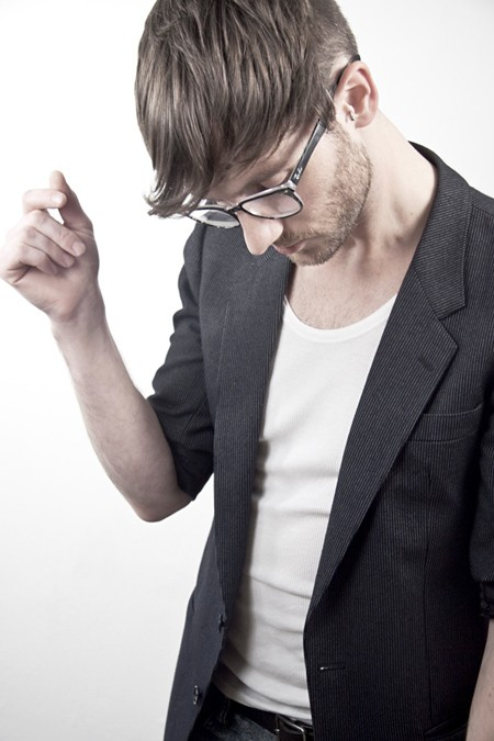 Opasnost! Najjači napon: novi elektronski izvođači Exit festivala!