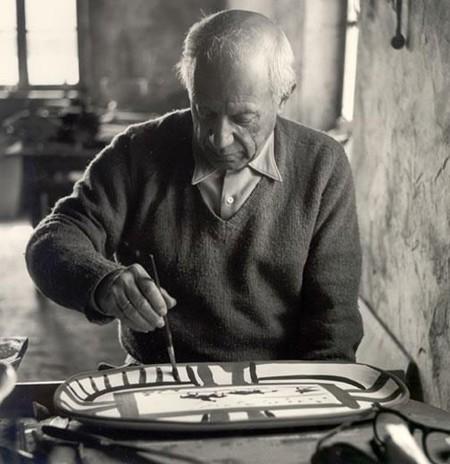 Picasso u Beogradu - poslednja 3 dana