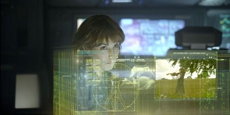 """""""Prometej 3D"""" premijerno 6. juna"""